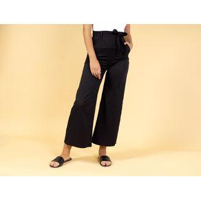 Pantalon-We-Recto-Ancho-Para-Mujer-051-SOLID-051