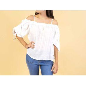 Blusa-Cenecia-One-Shoulder-Para-Mujer-HF21F225