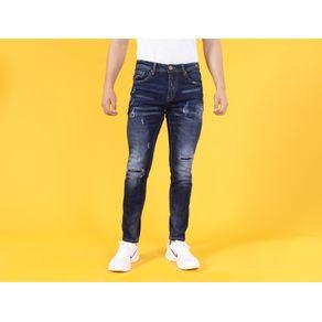 Jeans-Sherman-Morgan-Skinny-Para-Hombre-CRM-203225