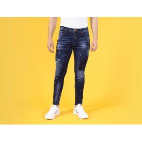 Jeans-Sherman-Morgan-Skinny-Para-Hombre-BHI-209