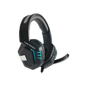 Audifonos-Perfect-Choice-Gaming-Onfall-V-930112