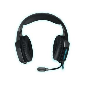 Audifonos-Perfect-Choice-Gamer-Sonido-7.1-V-930051