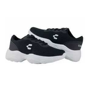 Tenis-Charly-Light-Sport-Para-Mujer-1049799001
