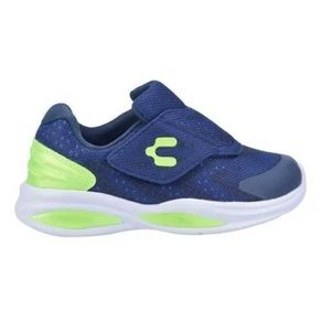 Tenis-Charly-Light-Para-Niño-1069965