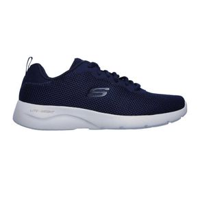 Tenis-Skechers-Dynamight-2.0-Para-Hombre-58362NVY