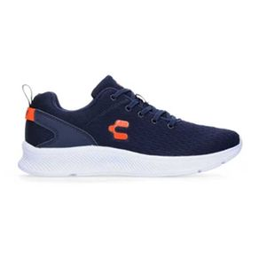 Tenis-Charly-Light-Para-Hombre-1029885003