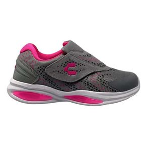 Tenis-Charly-Light-Para-Niña-1069969002