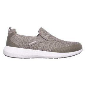 Tenis-Skechers-Sport-M-Para-Hombre-52885GRY