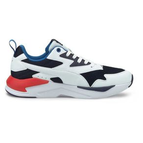 Tenis-Puma-X-Ray-Para-Hombre-374122-10