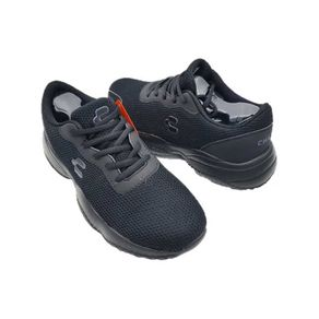 Tenis-Charly-Sport-Para-Hombre-1029923001