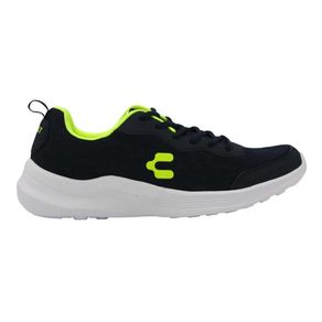 Tenis-Charly-Light-Para-Hombre-1029920002