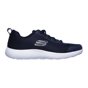 Tenis-Skechers-Dyna-Lite-Para-Hombre-52531NVY