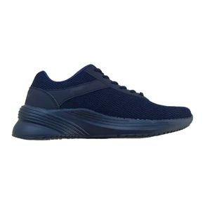 Tenis-Charly-Light-Sport-Para-Hombre-1029924001