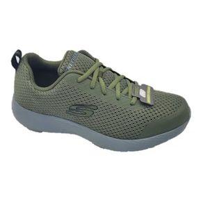 Tenis-Skechers-Sport-M-Para-Hombre-52531OLV