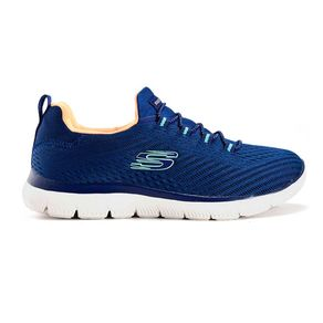 Tenis-Skechers-Sport-W-Para-Mujer-149036NVCL