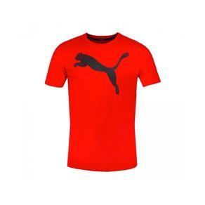 Playera-Puma-Active-Big-Logo-Para-Hombre-586393-11