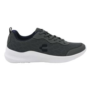 Tenis-Charly-Light-Niño-1029920001