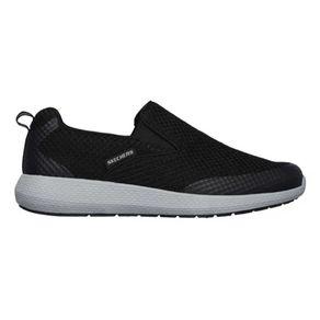 Tenis-Skechers-Sport-M-Para-Hombre-52885BKGY