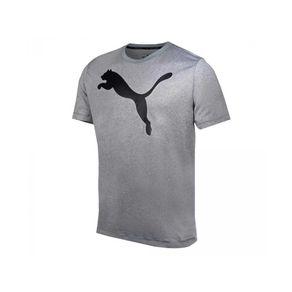 Playera-Puma-Active-Big-Logo-Para-Hombre-586393-03