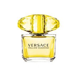 Versace-Yellow-Diamond-90-Ml-Para-Mujer