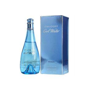 Davidoff-Cool-Water-200-Ml-Para-Mujer-1378