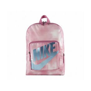 Mochila-Nike-Classic-Para-Mujer-BA6213-693