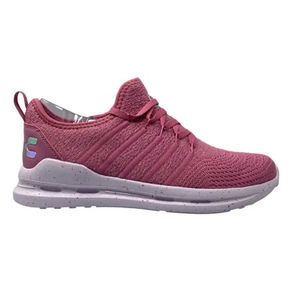 Tenis-Charly-Light-Sport-Para-Mujer-1049717002