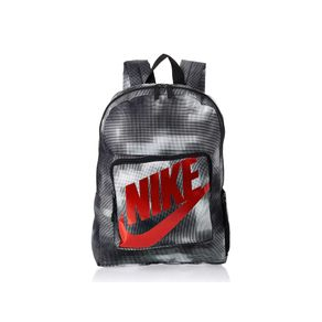 Mochila-Nike-Classic-Para-Hombre-BA6213-010