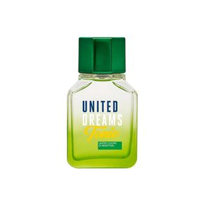 Benetton-United-Dreams-Tonic-100-Ml-Para-Hombre-100691