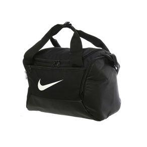 Maleta-Nike-Brasilia-Duffel-Xs-Para-Hombre-BA5961-010