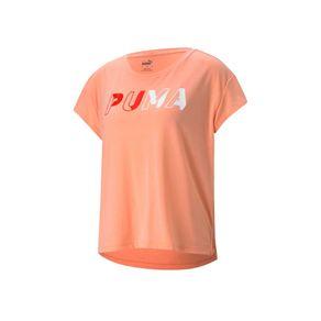 Playera-Puma-Modern-Sport-Para-Mujer-585950-26