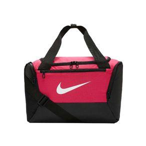 Maleta-Nike-Brasilia-Para-Mujer-BA5961-666
