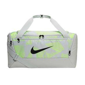 Maleta-Nike-Brasilia-Para-Mujer-BA6203-028