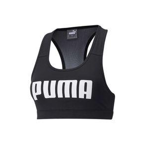 Top-Puma-Mid-Impact-Para-Mujer-521115-01