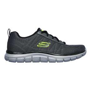 Tenis-Skechers-Training-Track-Moulton-Para-Hombre-232081CCBK