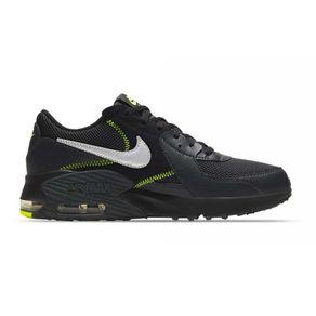Tenis-Nike-Air-Max-Excee-Niño-CD6894-010
