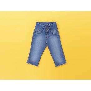 Capri-Lee-Shape-Up-Pretina-Ancha-Para-Mujer-63643NS40
