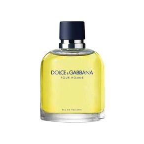 Dolce---Gabbana-Pour-Homme-200-Ml-Para-Hombre-555