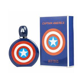 Marvel-Capitan-America-100-Ml-Para-Niño-100160