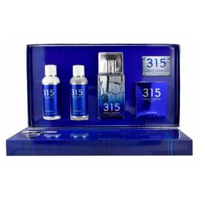 Set-Carlo-Corinto-315-100-Ml-Shampoo-After-Shave-Para-Hombre-2146