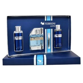 Set-Ferrioni-100-Ml-Shampoo-Balsamo-Mini-Para-Hombre-100165