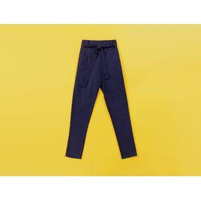Pantalon-We-Lino-Para-Mujer-11224