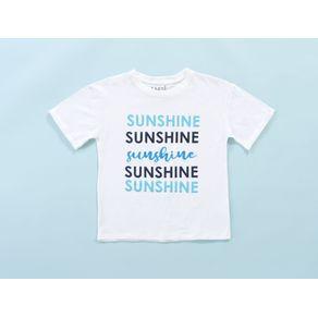 Playera-We-Print-Sunshine-Para-Mujer-MONOMAR2