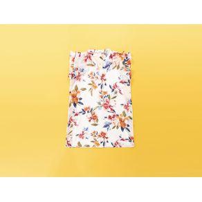 Vestido-Aviara-Collection-Con-Holanes-Para-Mujer-11364