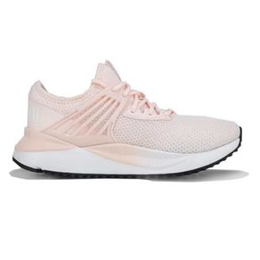 Tenis-Puma-Pacer-Future-Para-Mujer-380598-04