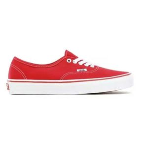 Tenis-Vans-Authentic-Para-Mujer-VN000EE3RED