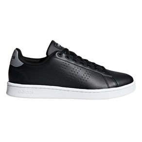 Tenis-Adidas-Advantage-Para-Hombre-F36431