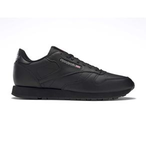 Tenis-Reebok-Leather-Para-Hombre-2267