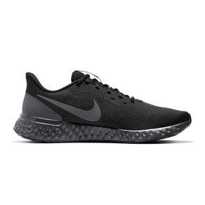 Tenis-Nike-Revolution-5-Para-Hombre-BQ3204-001