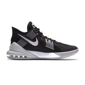 Tenis-Nike-Air-Max-Impact-2-Para-Hombre-CQ9382-001